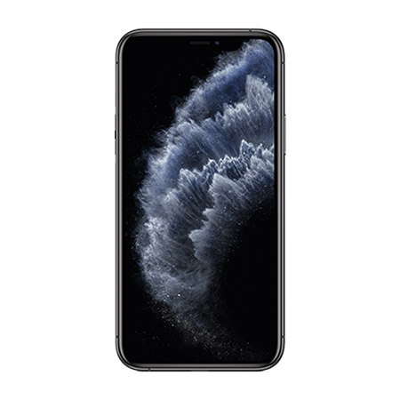Picture of BAppleiPhone11PRO-64GB Gray SIM OUT