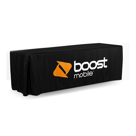 Picture of Boost Table Cover