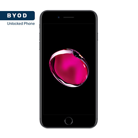 Picture of BYOD Apple iphone 6S 64GB Gray A Stock
